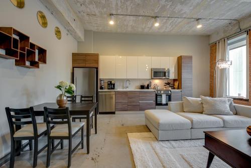 guestwiser apartments dallas tx booking com