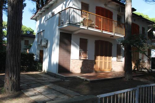 Villa Mare 8