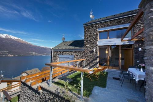 Paradiso Del Lago Bellano Harga 2018 Terbaru