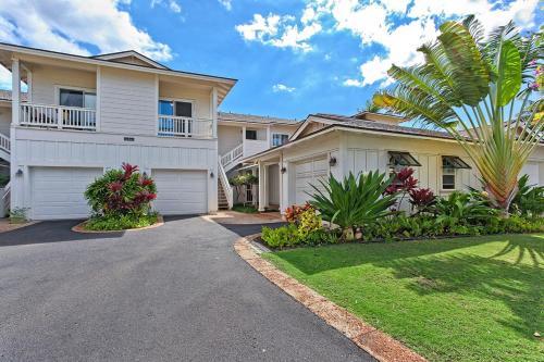 Coconut Plantation 1136-6 Home