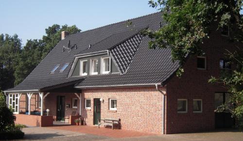 Farmhouse Keuken Landelijk : Bekijk vakantiehuis kimaro farmhouse in nièvre bourgogne gites