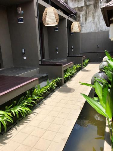 Bali Elephants Boutique Villa Jimbaran Updated 2019 Prices