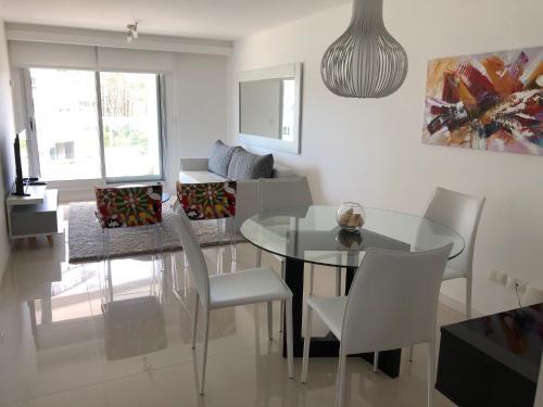 Apartman Look Brava - 2 ambientes (Uruguay Punta del Este ...