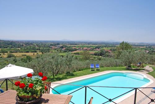 Margherita Holiday Home