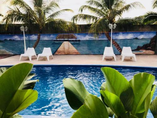 Charming Villa 909 @ Alor Gajah