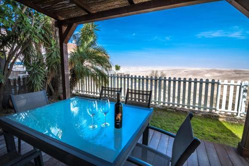 Adi in the desert arad u2013 updated 2019 prices
