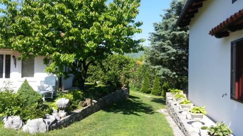 Holiday Home Slavi, Vipava – Precios actualizados 2019