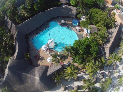 Turtle Bay Beach Club