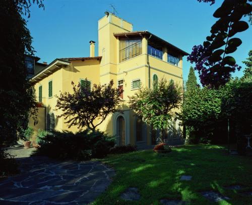 B&B Villa La Sosta