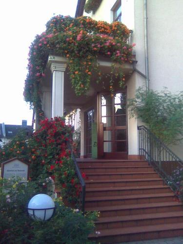 Domäne Mechtildshausen Hotel Deutschland Wiesbaden Bookingcom