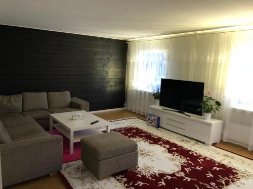 Home 3 Stockholm