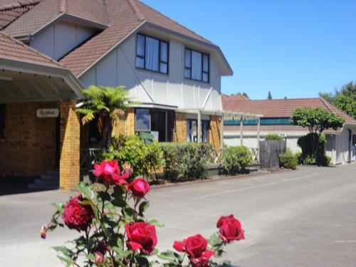 Silver Oaks Resort Heritage