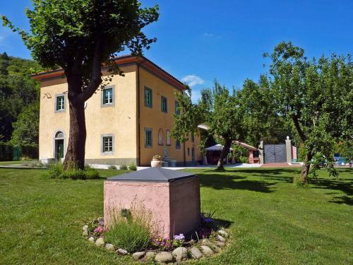 Villa Le Panche Pontepetri.Villa Le Panche Pontepetri Atnaujintos 2019 M Kainos