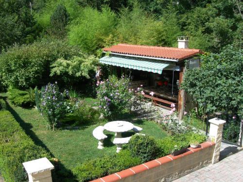 Appartement Les Rives de L'Ariège