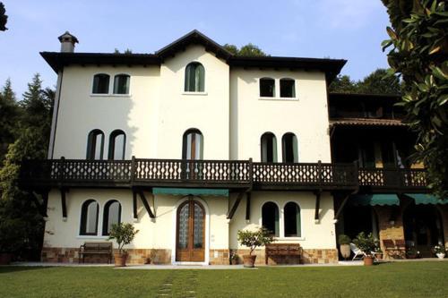 Villa Vega