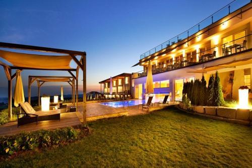 Vasca Da Bagno Revita : Revita hotel kocher sankt agatha u prezzi aggiornati per il