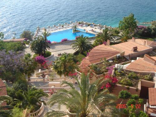 Patara Prince Hotel & Resort - Special Category