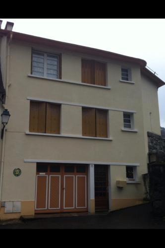 Gîte Chez René et Dédée