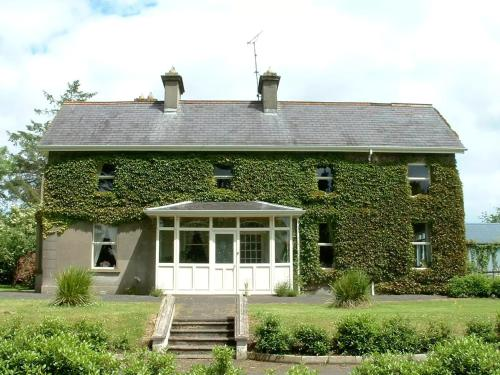 The Tilery B&B Fermanagh