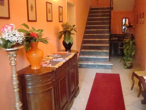 Residence Buonamici
