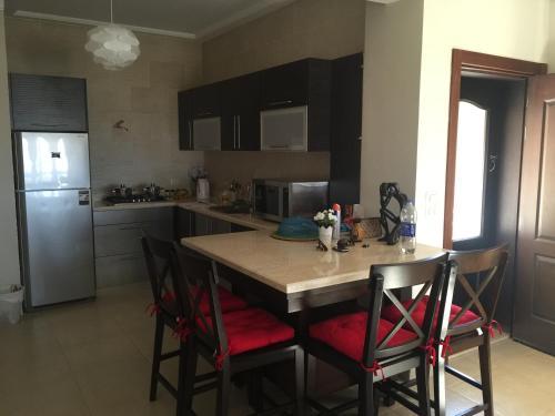 Cozy chalet Holiday home at Ain El Sokhna Road