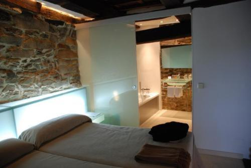 boutique hotels in zamora  36