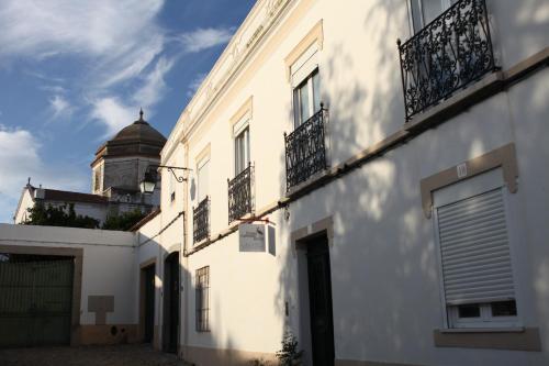 Hostel Namaste