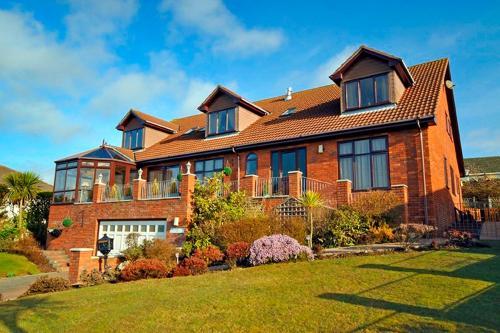 Englewood Lodge