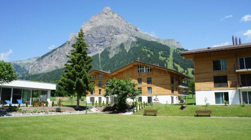 Victoria Alpine Park