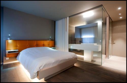 Hotel Shamrock
