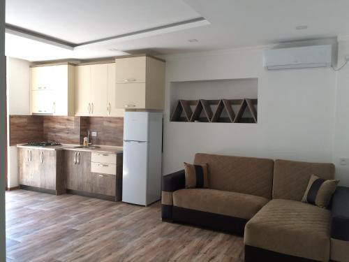 Casa de Campo Tornikes House (Georgia Batumi) - Booking.com