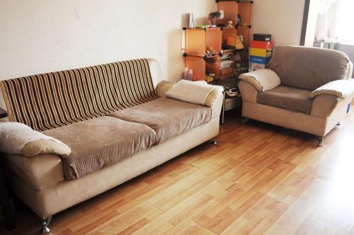 Easy House Homestay