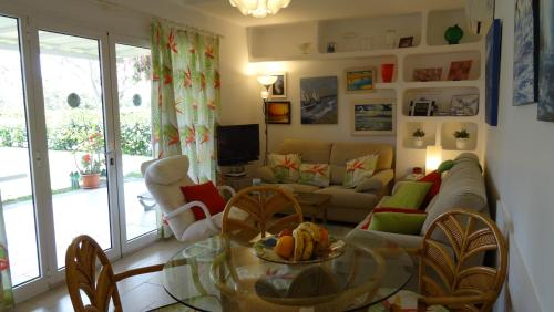 Acogedor Bungalow en Gran Canaria, Las Palmas de Gran Canaria, Spain - Booking.com