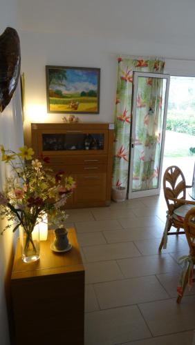 Gallery image of this property. Gallery image of this property. Close ×. Acogedor Bungalow en Gran Canaria
