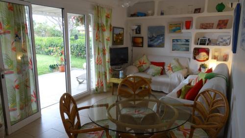 Gallery image of this property. Close ×. Acogedor Bungalow en Gran Canaria