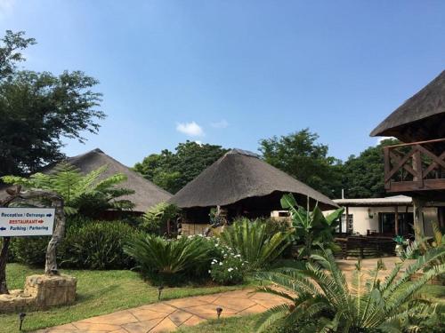 Afrika Karta Guinea.Guinea Feather Country Lodge Spa Groblersdalas Atnaujintos 2019
