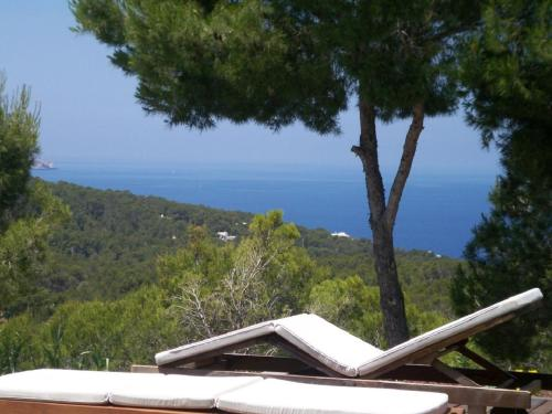 Manel Font Villa