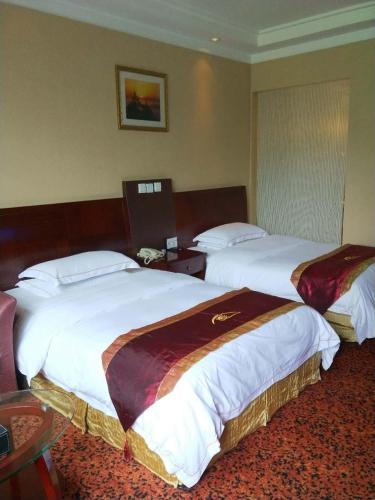 e mei mountain hotel emeishan city china booking com rh booking com