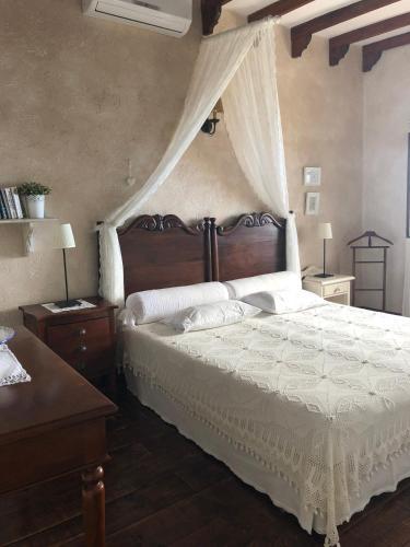 Casa Rural Tajona & Granero, Adeje – Prezzi aggiornati per ...