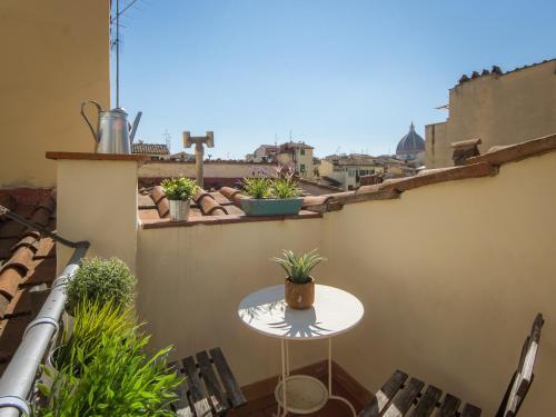 Keuken Outlet Goes : San lorenzo terrace duomo view florence u2013 updated 2018 prices