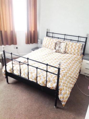 Bed & Breakfast Bostall Hill (GB London) - Booking.com