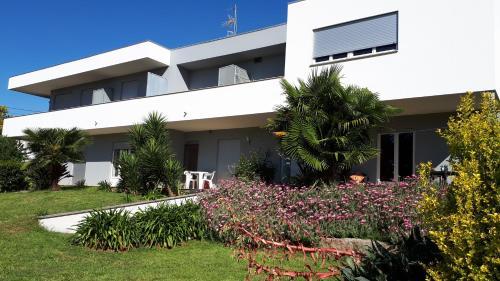 Appartement Quinta de Reiriz (Portugal Monção) - Booking.com
