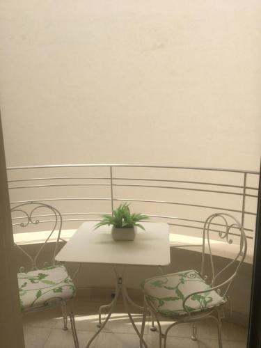 Le Terrazze, Otranto – Prezzi aggiornati per il 2018