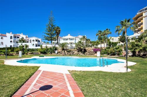 Apartment Jardin Botanico (Spanien Mijas) - Booking.com