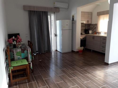 Petasos Apartments (Griechenland Gennadi) - Booking.com
