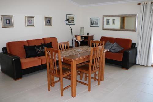 Ferienwohnung Grace Beach House Portugal Nazare Booking Com