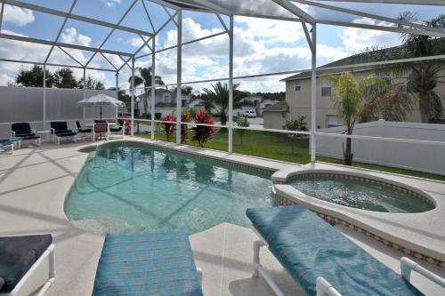 Orlando Supreme Vacation Homes