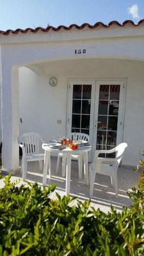 Tatil evi Arco 2 Playa del Ingles (İspanya Playa del Ingles) - Booking.com