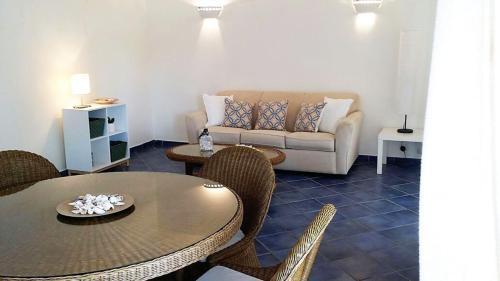 Appartement CASA CARIBE MARGARITA 5 (Dominicaanse Republiek ...