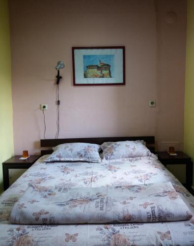 Къща за гости Самостоятелни стаи Ореха - Троян
